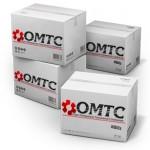 omts_box