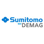 SumitomoDemag