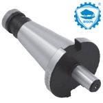 Оправки для сверлильных патронов с конусом Jacobsa 5370 (Bison-Bial)