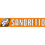 sandretto