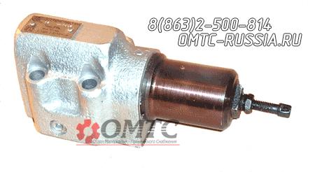 Гидроклапан давления Г54-3, Г66-3