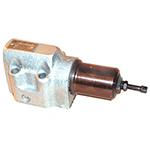 Гидроклапаны давления Г54-3, Г66-3