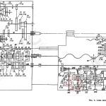 кинематическая схема 1М63