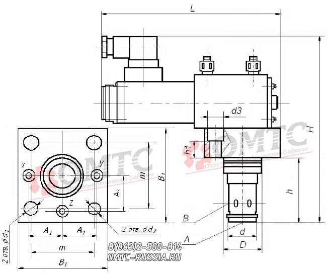 mkgv-3f-ed-3f-eio--a2