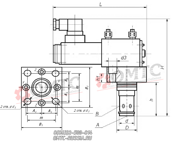 mkgv-3f-eg3--a3