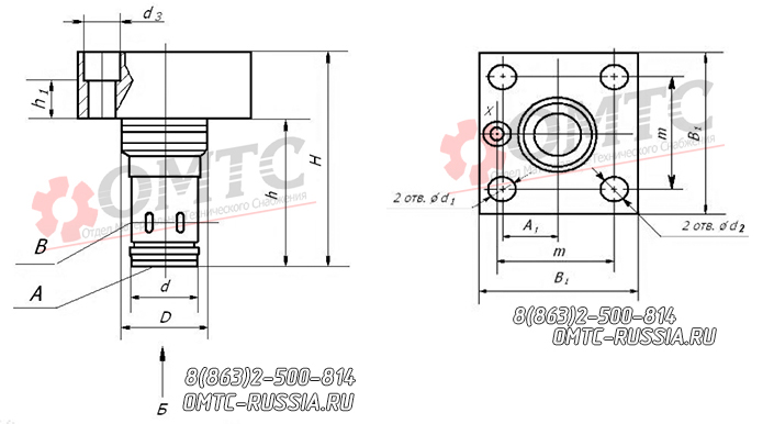 mkgv-3f1-3ftc2-a1
