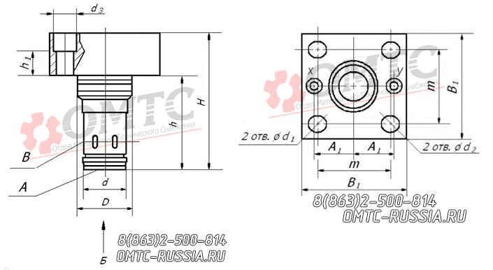 mkgv-3f1k-3fb2k-a4