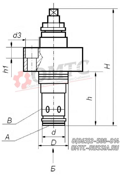 mkgv-3f20-v