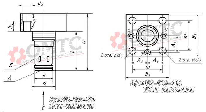 mkgv-3f2g3-3ftc2g3-a3