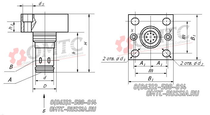 mkgv-3f2gzo-a5