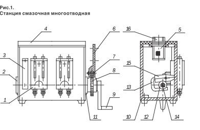 sn-5m-r1