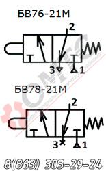 bv76-78-21ms