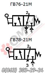 gv76-78-21ms