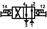 v64-13a-03s