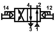 v64-14a-05s