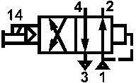 v64-25a-05s