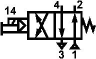 v64-34a-05s