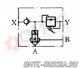 mkpv-f11-f12-gidro